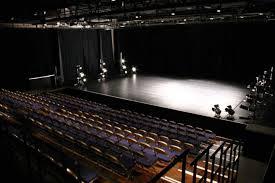 theatre4